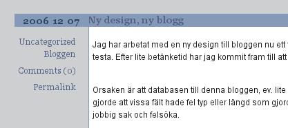 nyblogg2.png