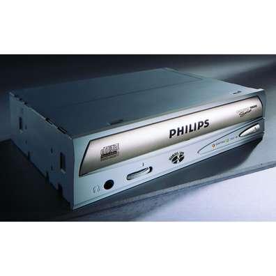 philips pcrw1610