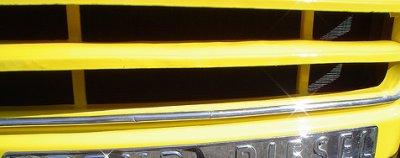truckfront.jpg