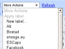 actions-new.png