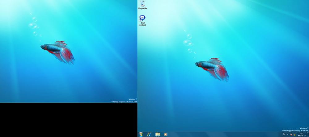 1-desktop1