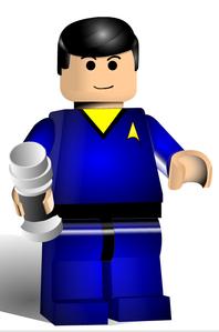 lego-jag