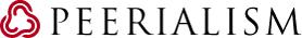 peerialism_logo
