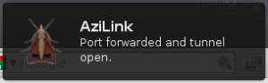 azilink-shot
